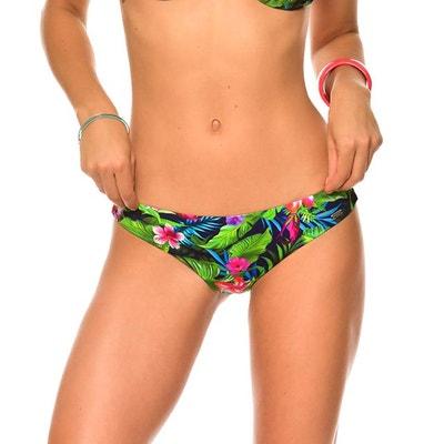 Bas de maillot de bain femme Banana moon en solde   La Redoute eb2d4ecf547c