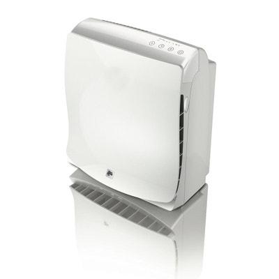 Purificateur d'air PUREZA AC 150 Purificateur d'air PUREZA AC 150 DIRT DEVIL