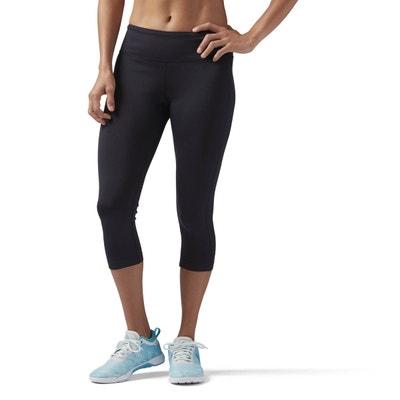 Legging sport longueur 3/4 REEBOK