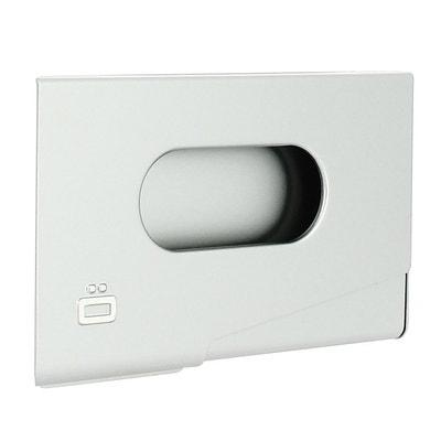 Porte Cartes De Visite One Touch OGON DESIGN
