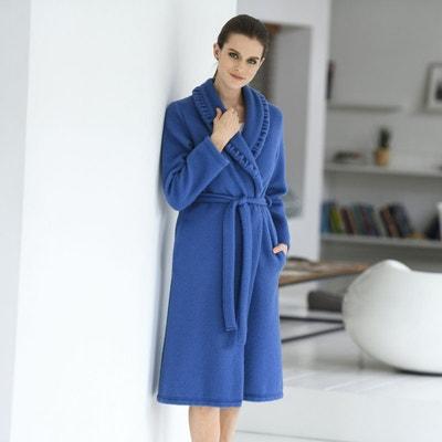 Robe de chambre, label Courtelle Robe de chambre, label Courtelle LA REDOUTE COLLECTIONS
