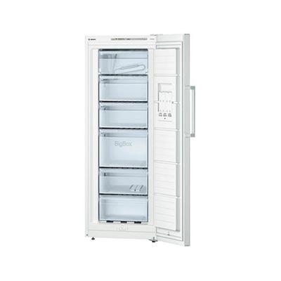 Cong lateur armoire en solde la redoute - Congelateur armoire en solde ...
