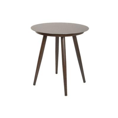 Table de jardin metallique en solde | La Redoute