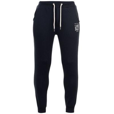 jogging pantalon de sport homme la redoute. Black Bedroom Furniture Sets. Home Design Ideas
