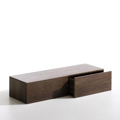 Schublade für Schranksystem