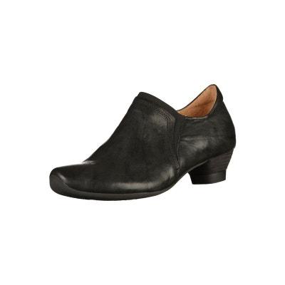 La Chaussures femme en Redoute Think solde qzfzIw