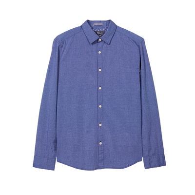 Shirt Shirt ESPRIT