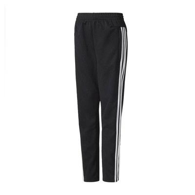 Pantalon Adidas Id Tiro 3s Noir Enfant adidas
