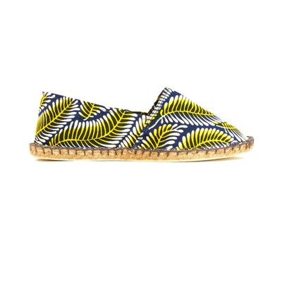 brousse La Chaussures femme en La Redoute solde qEnTPwR