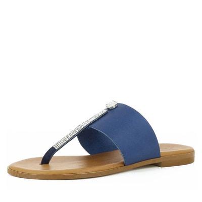 THINK! SHOEPASSION Sandaletten No. 52 WCS recommander fOpd4NqJ