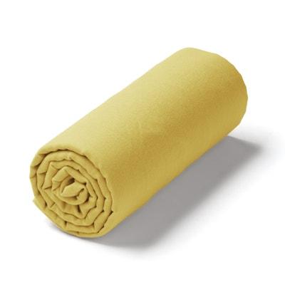 Sábana bajera de gasa de algodón, Feverole Sábana bajera de gasa de algodón, Feverole AM.PM.