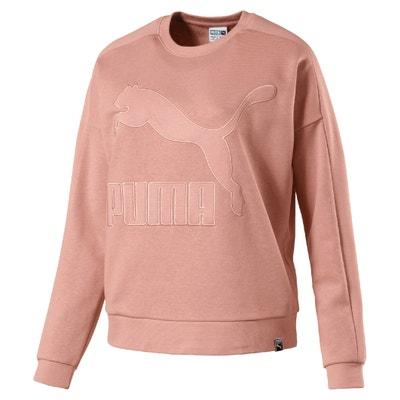 Printed Sweatshirt PUMA