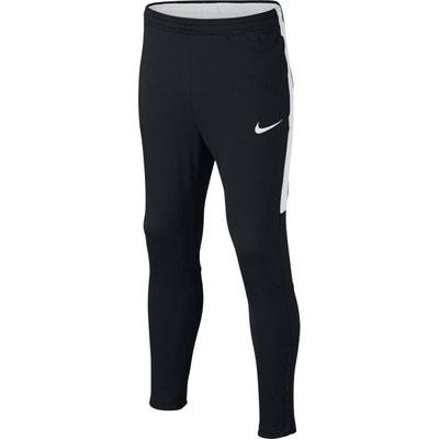 Pantalon Nike Academy Kpz Noir Enfant Pantalon Nike Academy Kpz Noir Enfant  NIKE ed25584fdee5