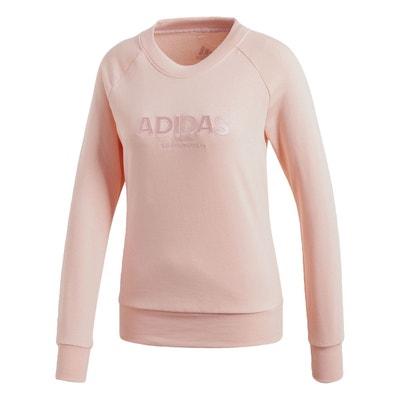 Sweat-shirt Essentials adidas