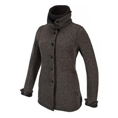Veste Woman Jacket 3M33356 CMP