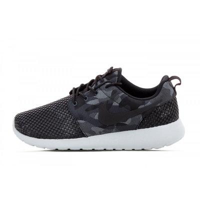 La En Nike Print Run One Redoute Roshe Solde IqYw1