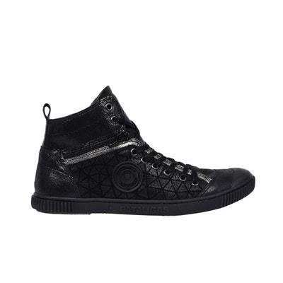 En Redoute Chaussures Pataugas Solde Femme La qnXE6HU