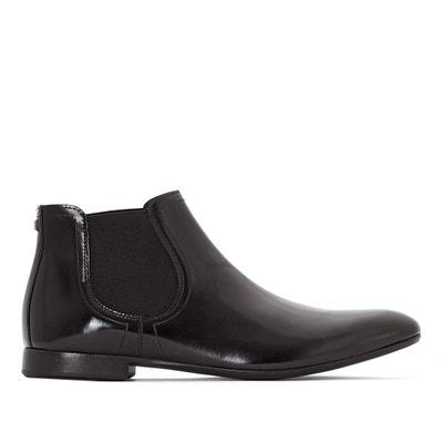 PORTI Chelsea Boots AZZARO