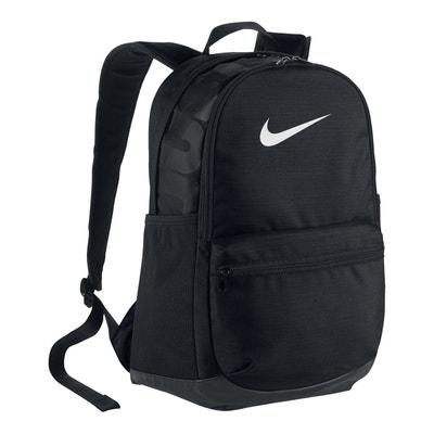 Sac à dos Brasilia (Medium) Training Backpack Sac à dos Brasilia (Medium) Training Backpack NIKE
