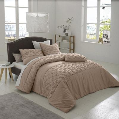 couvre lit en satin de coton khin couvre lit en satin de coton khin - Dessus De Lit Taupe