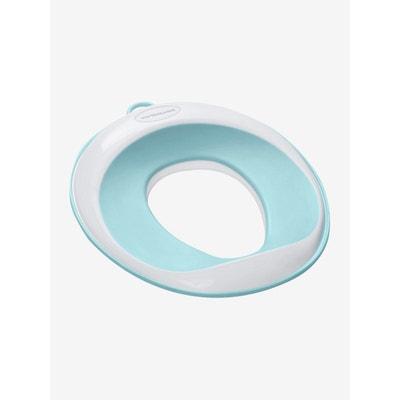 Accessoires WC - Abattant wc, Dérouleur papier toilette | La Redoute