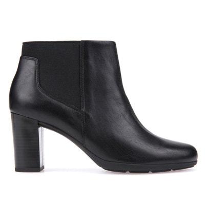 Boots D ANNYA Boots D ANNYA GEOX