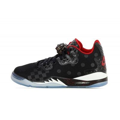Solde Chaussure En Jordan Bleu La Redoute 01nRa1Wr