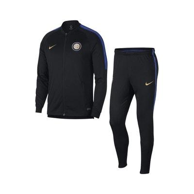 Maillot entrainement Inter Milan achat