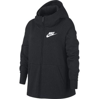 De Solde Nike En Fille Sport Veste Redoute Blouson La 7wUqR5x