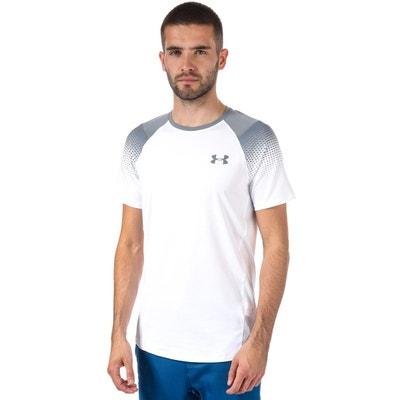 126398fc7018f T-shirt MK1 Dash Left Chest T-shirt MK1 Dash Left Chest UNDER ARMOUR
