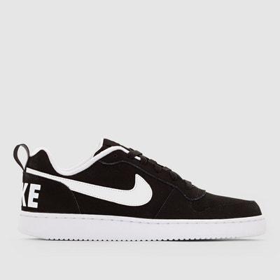 Chaussure homme en grande taille Castaluna Nike en homme solde La Redoute 005283
