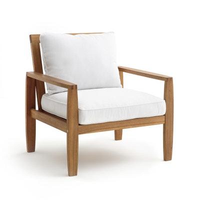 Кресло для сада из акации, Artimon AM.PM.