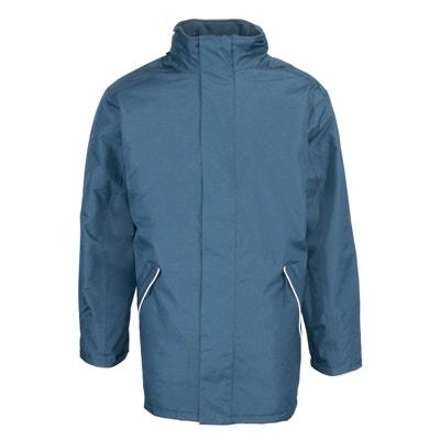 Manteau de travail coupe-vent RTY WORKWEAR