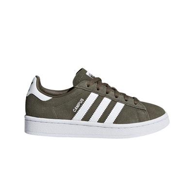 Sneakers Campus Sneakers Campus Adidas originals
