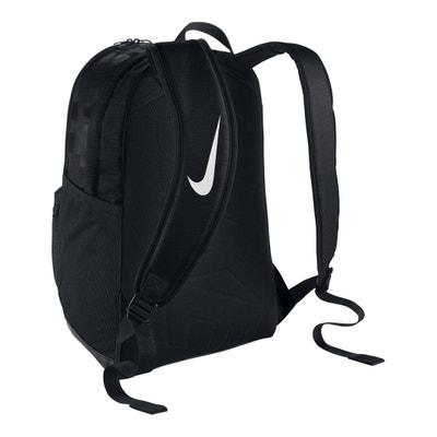 Rucksack Brasilia Training Backpack, mittleres Modell NIKE