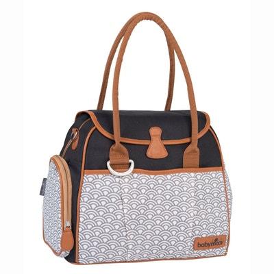 Sac à langer Style Bag Sac à langer Style Bag BABYMOOV