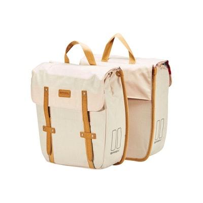 Portland - Sac porte-bagages - slimfit beige Portland - Sac porte-bagages - slimfit beige BASIL