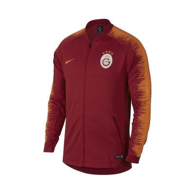 Veste La Homme Sport Redoute Nike Solde En rPrq5X