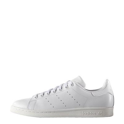 Baskets Stan Smith adidas Originals
