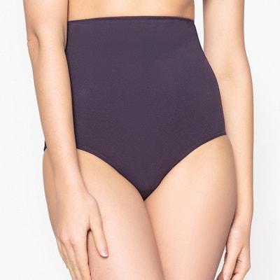 Bikinislip met hoge taille VOLANT MAISON LEJABY