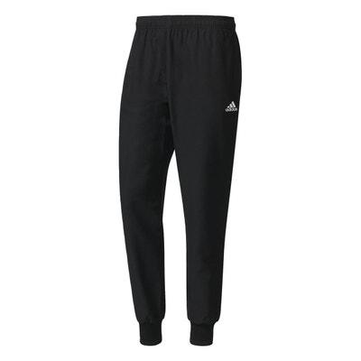 Pantalon jogpant adidas Performance