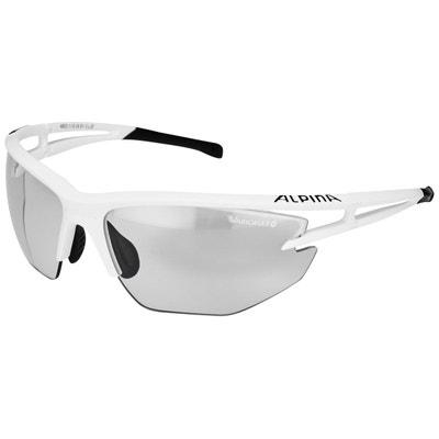 Eye-5 HR VL+ - Lunettes cyclisme - blanc Eye-5 HR VL+ - 8da3b8ec4420