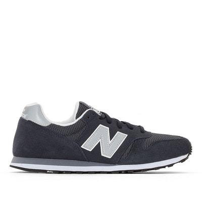 Balance New En La Homme Chaussures Redoute Solde qRpvc
