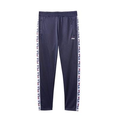 Pantaloni sportivi FILA
