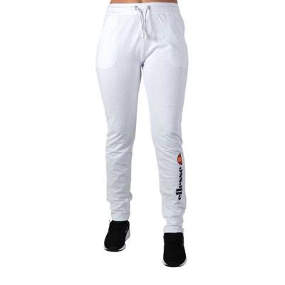 Pantalon de survêtement Ellesse JOG FIT - Ref. EH-F-JOG-FIT 920420f57fd6