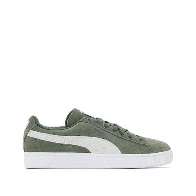 Sneakers Wn Suede Classic Sneakers Wn Suede Classic PUMA