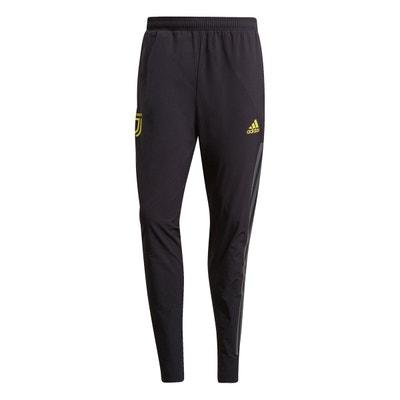 La En Pantalon Redoute Solde Juventus qXtn08