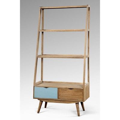 meubles d coration kha home design la redoute. Black Bedroom Furniture Sets. Home Design Ideas