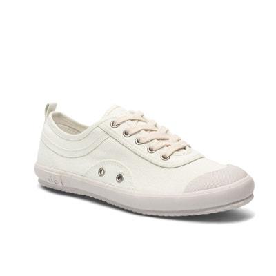 8e39eaa72d25b Chaussures femme Tbs en solde   La Redoute