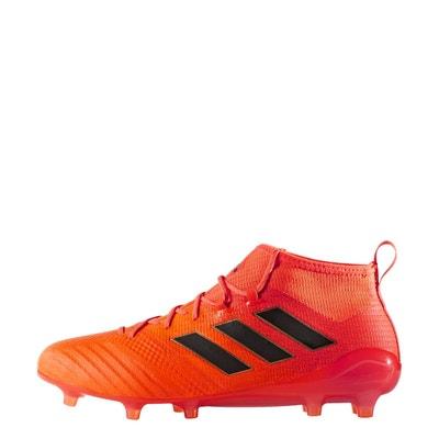 De Foot Adidas En Performance Redoute La Chaussures Solde qvPxdq